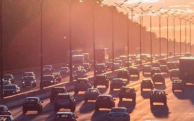 自动驾驶汽车对交通有何影响