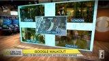 作恶、罢工、报复,《财富》长文揭秘谷歌内部斗争史