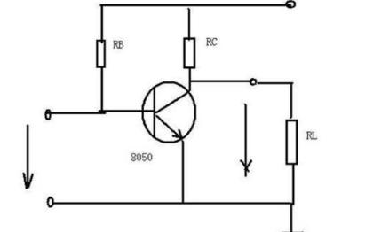 滤波电容在电路中有什么作用?如何搭建P型三极管开关电路?