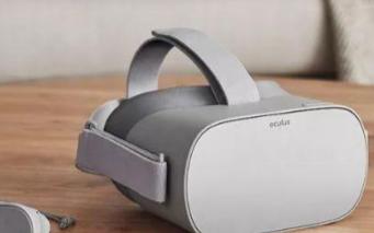 为什么说苹果的AR产品有望改变整个VR/AR行业