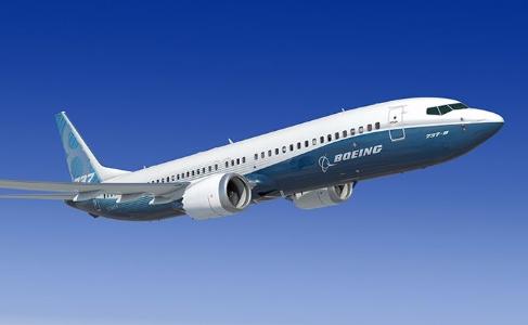 波音表示已經完成了737MAX軟件升級的開發但恢復運營復飛還很艱難