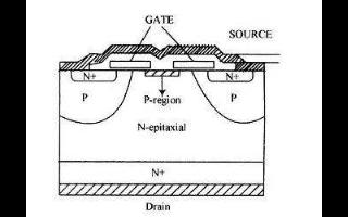 寄生电容对三极管产生怎样的影响?