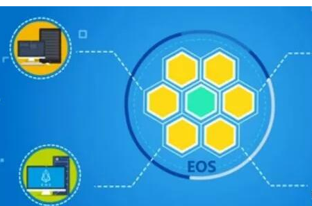 什么是EOS超级节点