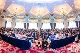 Unite Shanghai 2019大会又回到了大家熟悉的上海国际会议中心