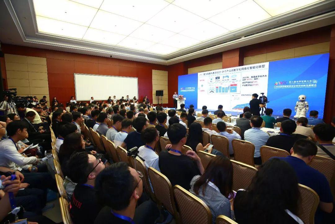 天津市积极落实国家战略部署 立足全国先进制造研发基地的定位