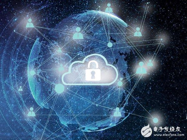 云存储的技术核心虚拟化存储华为手机下边图片
