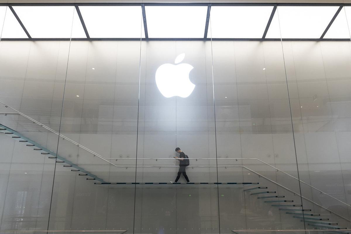 iPhoneXSMax体验 到底怎么样