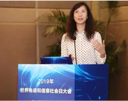 中国移动推出5G+计划将成为高质量发展的核心引擎