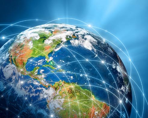 物联变态网市场需求变化正推动LoRa走向2.0时代
