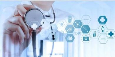 人工智能在医疗市场长驱直入 却还有不少的问题需要解决