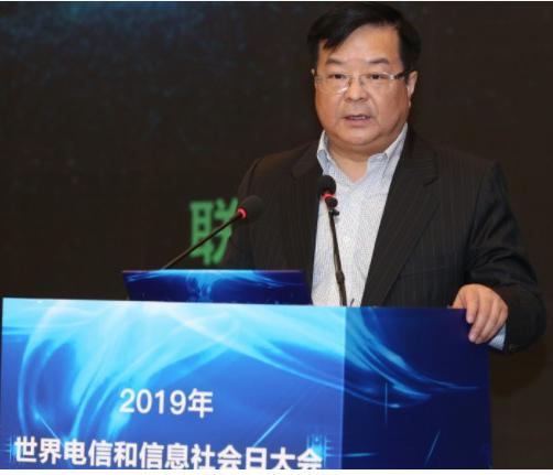 中国移动在5G领域已形成了全球统一的5G国际标准