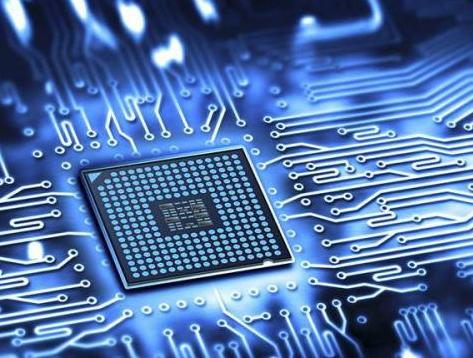 台积电已开始为高通和海思半导体生产5G调制解调器芯片