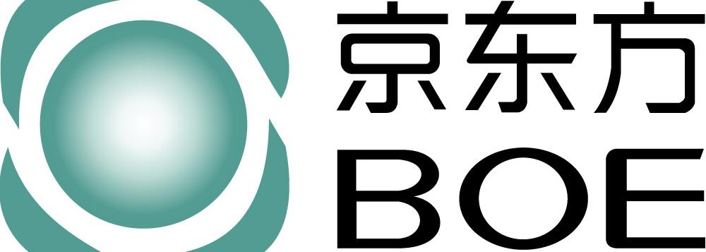 面板行業進入洗牌關鍵期 京東方開始擴張其他技術