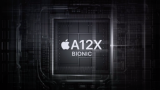 蘋果自研 5G 調制解調器,iPhone有望2025年用上