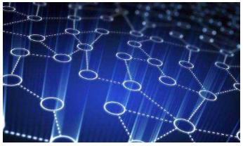 区块链技术中的六个最底层的数据结构介绍