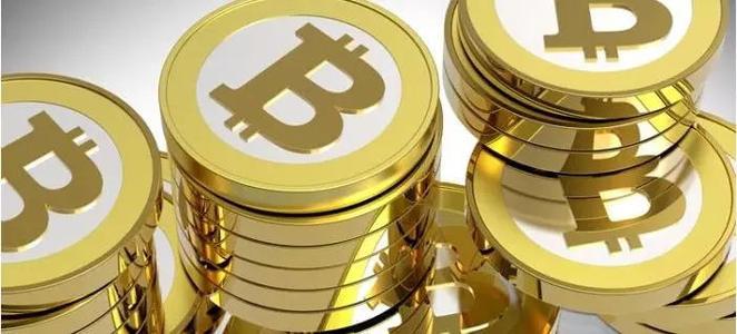数字货币是否已经合法