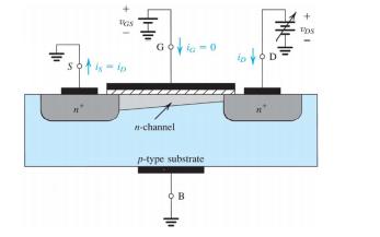 模拟集成电路设计的详细教程详解