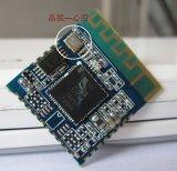 PCB板上常用的晶振有哪些?