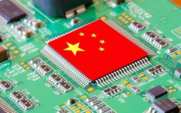 中国芯 | 博通集成今在沪主板上市打造无线链接芯片的民族芯!