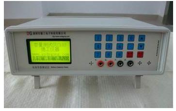單片機系統的EMC測試設計