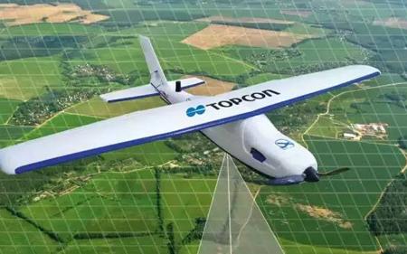 全球最快商业送货无人机已出世,时速达128公里