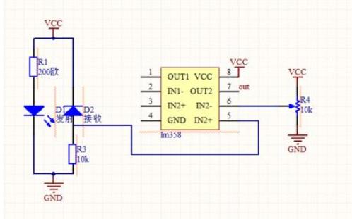 使用STM32F103C8T6单片机Keil uV4进行PA.8二极管闪亮编程的64222葡京的网址说明
