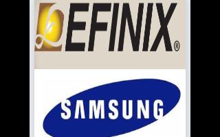 Efinix和三星电子联手 开发Quantum eFPGA技术