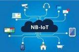 关于NB-IoT芯片的核心竞争力