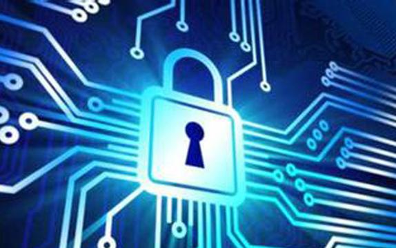 大数据面临哪些安全问题与挑战?