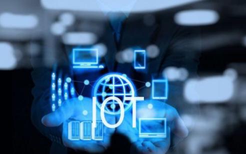 物联网的基本特征以及发展中的关键要素是什么