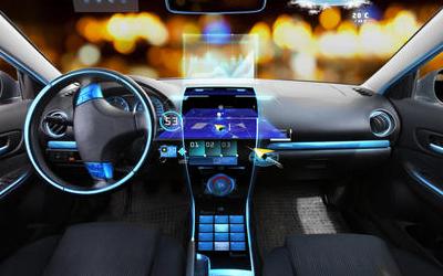 积极参与科创板机会 提前布局5G和汽车电子