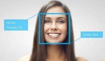 人脸识别技术自身优势存在两面性 在实际应用中存在难题