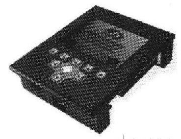 使用0P7200多功能控制器实现应答机自动测试系统的设计