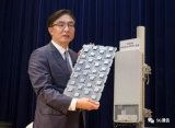 """三星欲""""拿下""""日本5G设备订单"""