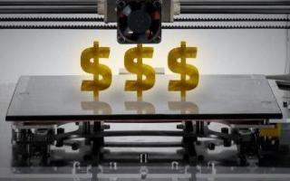 3月VR/AR行业迎来一波新成员 总投资金额超15亿人民币