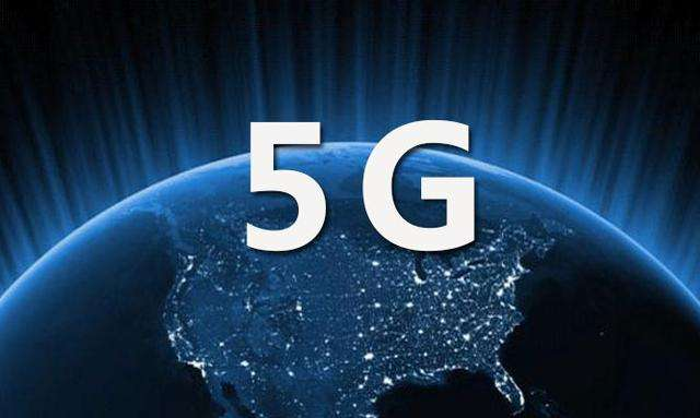 5G将带给集成电路产业新的机遇