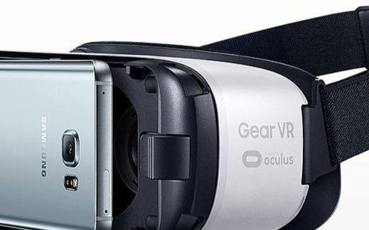 VR/AR春风再起 带动京东方高通高速增长