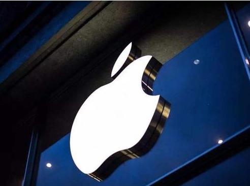 苹果自研5G调制解调器后iPhone的价格任然不会降低