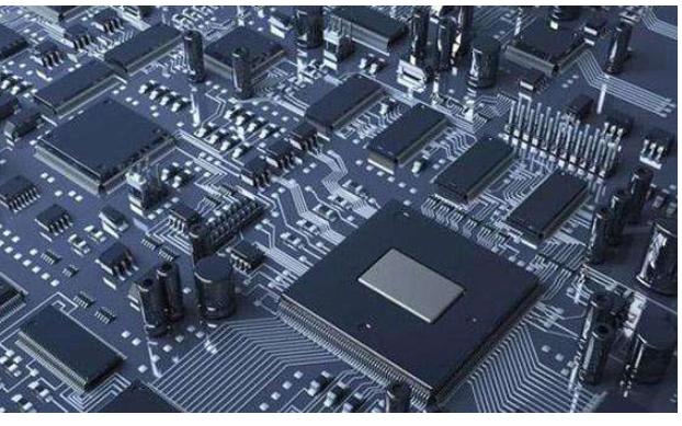 電源管理芯片的程序HK6288設計軟啟動注意事項資料說明