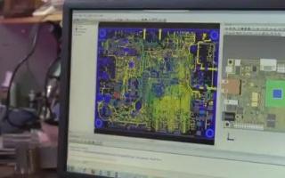 PCB設計電氣規則檢查器解決DRC問題