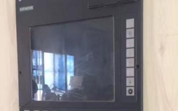 驱动器变频器PLC触控屏维修智能化趋势