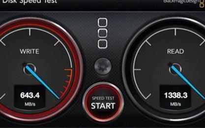 新压感触控板 苹果MacBook Pro首测