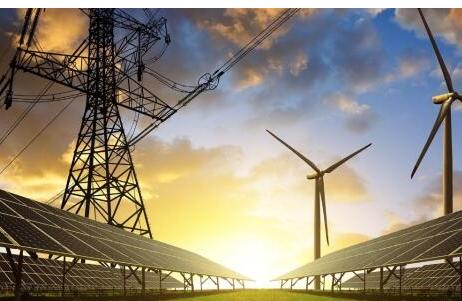 区块链技术将怎样改变整个能源市场