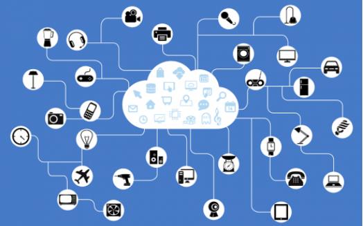 现在的智能家居发展迅速我们的信息被共享,隐私能得到保障?