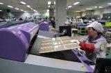 江西红板提高生产工艺与设施的智能化  加大资金投入
