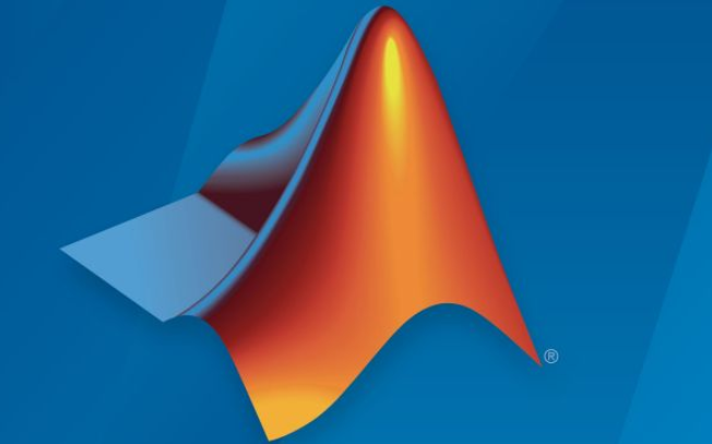 Matlab 张量工具箱源代码资料合集免费下载