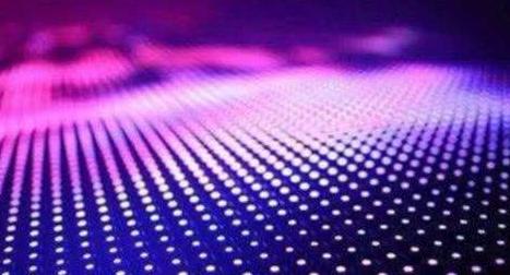 可见光LED光效还有进一步提升的空间 从业者应该...