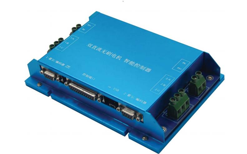 KYDBL2450-2E智能控制器使用说明书资料免费下载