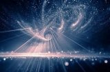 """麻省理工实现为""""量子计算""""生成高质量单光子"""