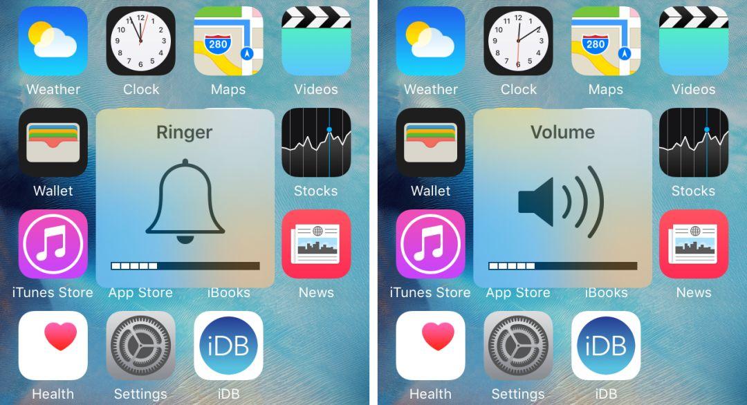 关于iOS 13的20项升级大剧透